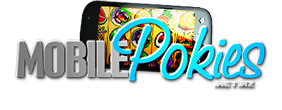 Mobile Pokies NZ 2021 – Real New Zealand Mobile Online Pokies Apps