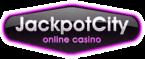 Jackpot City Mobile Pokies